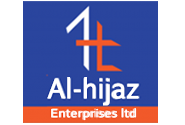 Alhijaz-Enterprises-Limited