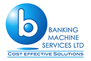Banking-Machine-Services