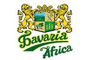 Bavaria-Africa-