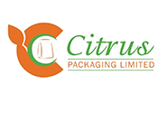 Citrus-Packaging-Limited