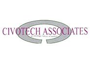 Civotech-Associates