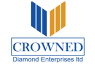 Crowned-Diamond-Enterprises