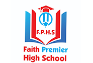 Faith-Premier-High-School