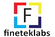 Finetek labs