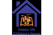 Happy-Life-Childrens-Home