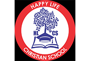 Happy-Life-Christian-School