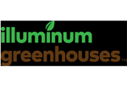 Illiuminum-Greenhouses