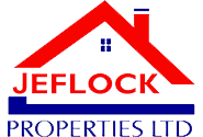 Jeflock-Properties-Limited