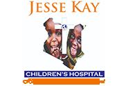 Jesse-Kay