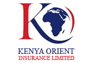 Kenya-Orient-Insurance-Limited
