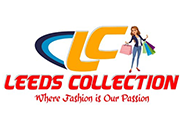 Leeds-Collection