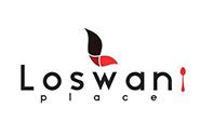 Loswani-Place