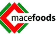 Mace-Foods