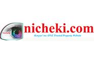 Nicheki-Properties